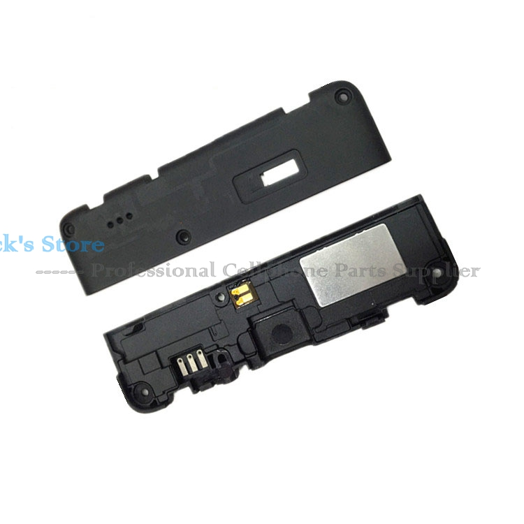 for Xiaomi 4C mi4c Loud Speaker Loudspeaker Ringer Buzzer with Bracket Replacement Spare Parts