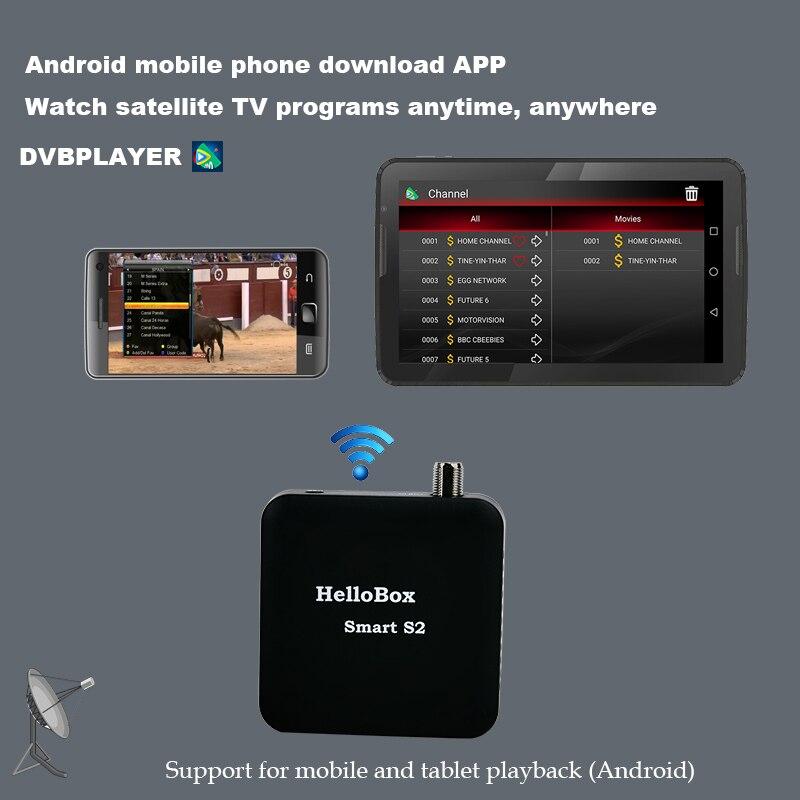 hellobox smart s2 (1)