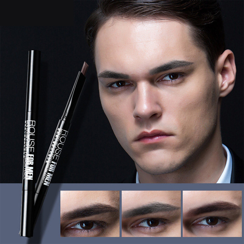 Buy Eye Brow Pencil For Men And Get Free Shipping On Aliexpress