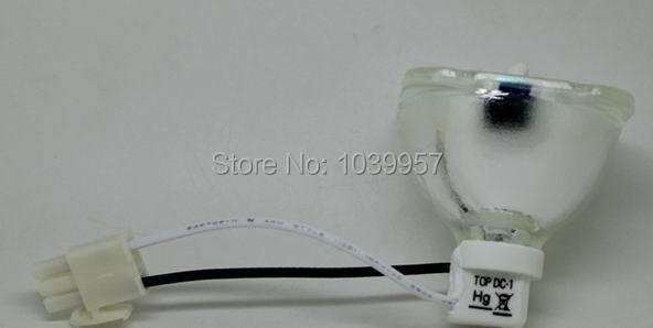 ФОТО Original projector lamp 5J.J0A05.001 without housing for MP515 / MP525 / MP515S / MP525ST / MP526 / MP515ST projector