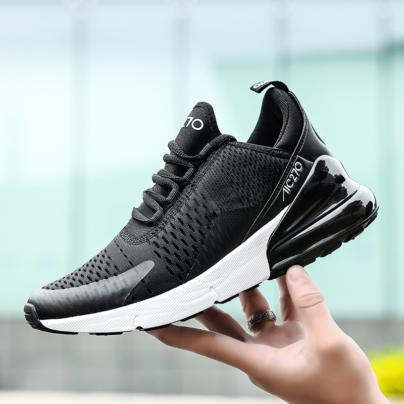 2019 New shoes men plus size 39-46 summer lightweight fashion Comfortable Breathable designer trainers men Sneaker Casual #G382019 New shoes men plus size 39-46 summer lightweight fashion Comfortable Breathable designer trainers men Sneaker Casual #G38