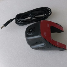 Big sale Car DVR Digital Video Recorder Camcorder Dash Camera HD 720P Night Version Novatek 96655 CPU