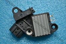 Regulador de gerador para chery a3 fora tiggo páscoa 481/484 motor gerador escova carbono B11-1RD3701111BB