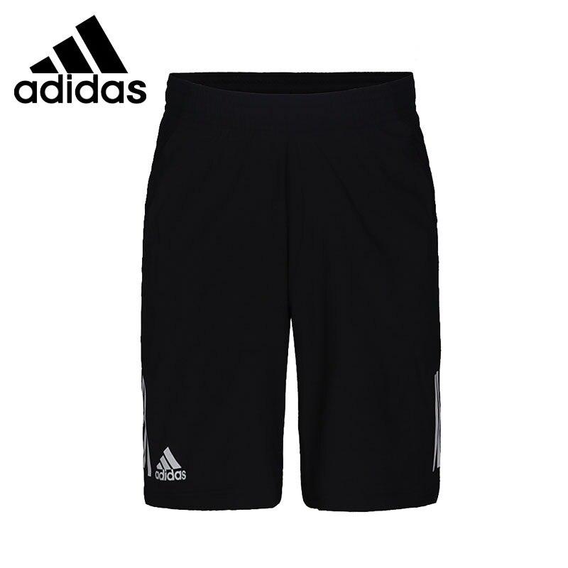 Original New Arrival 2018 Adidas CLUB SHORT Men's Shorts Sportswear original new arrival 2017 adidas short wv bos women s shorts sportswear