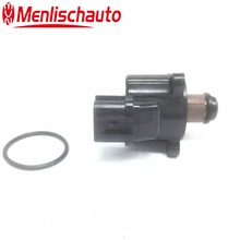 4PCS For USA CARS OR JAPAN CARS V6 MD619857 1450A116 MD628174 Idle Air Control Valve free shipping for mitsubishi chrysler dodge air control valve iacv md628174 md613992 md619857 1450a116 with gasket