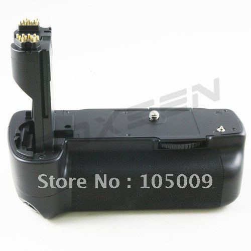 meike Battery holder hand Grip BG-E11 For Canon EOS 5D Mark III 5D3 DSLR camera батарейный блок для фотокамеры travor bg e11 canon eos 5 d mark iii 3 dslr lp e6