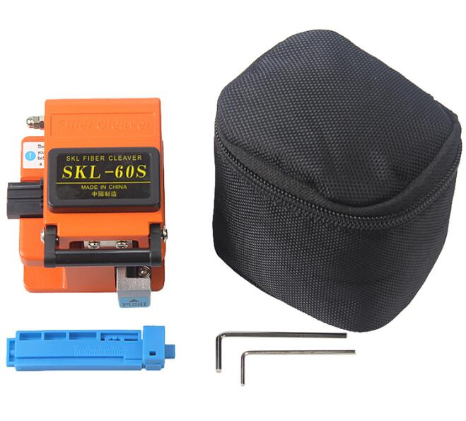 Fiber tool kit 3