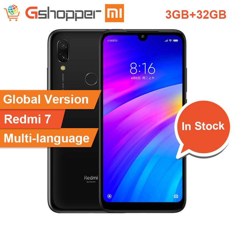 Doogee N10 Mobile Phone 3gb Ram 32gb Rom 5.84inch Fhd+19:9 Display 16.0mp Camera 3360mah Android 8.1 4glte Smartphone Clear And Distinctive Mobile Phones