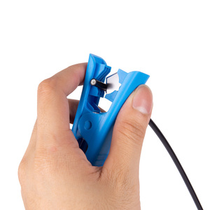 Image 3 - Ztto mtb ferramenta de cortar cabo de freio, mangueira hidráulica, cortador de disco, ferramenta de inserção e inserção