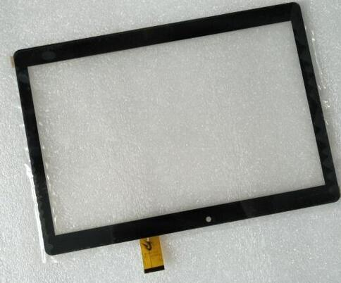 Witblue New touch screen For 10 1 DIGMA CITI 1904 4G CS1064ML Tablet Touch panel Digitizer