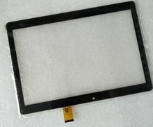 """Witblue Nueva pantalla táctil De 10.1 """"CITI 1904 4G CS1064ML DIGMA Tablet Touch panel Digitalizador del Sensor de Cristal de Reemplazo Envío Gratis"""