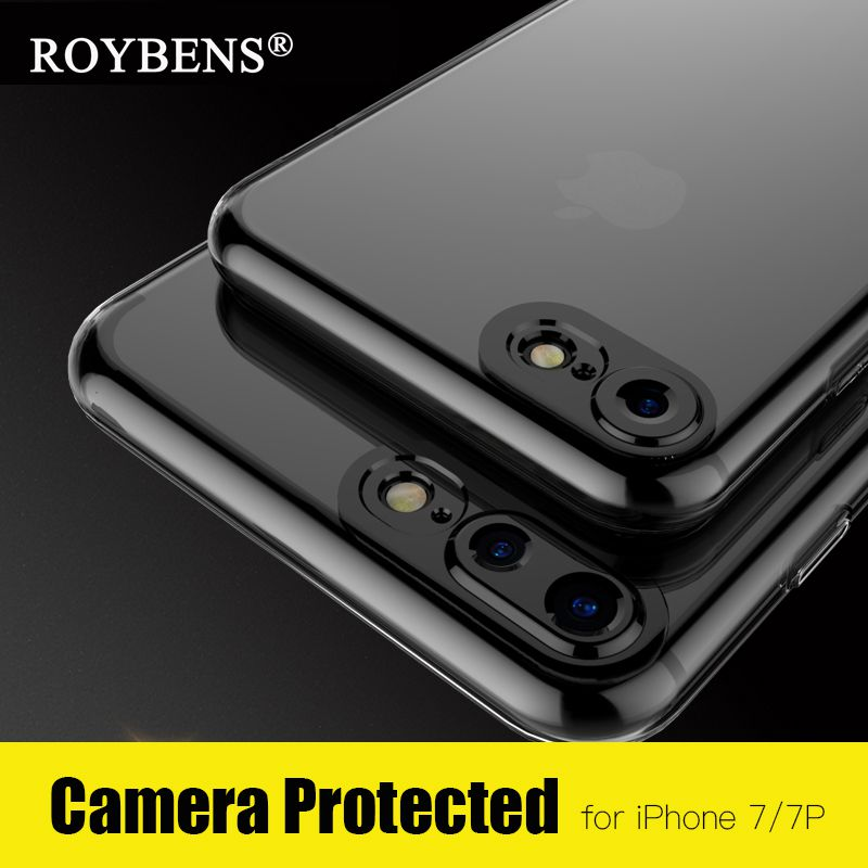 funda iphone roybens