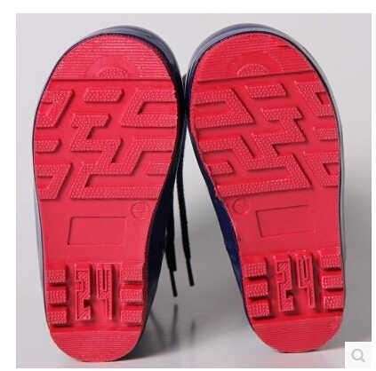 Бесплатная доставка; ботинки для мальчиков; коллекция 2019 года; детская обувь; резиновые сапоги «Человек-паук» для мальчиков; детские резиновые сапоги; обувь для маленьких мальчиков; детские ботинки; 3