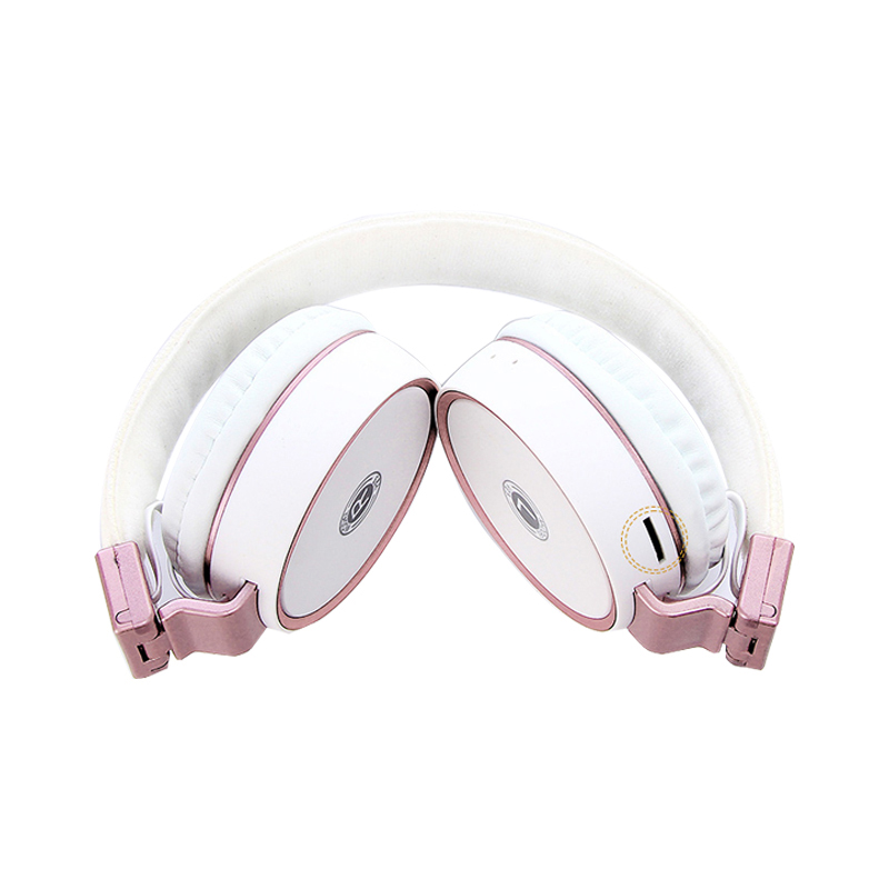 HuanYun Wireless Bluetooth Headset Sport Running Headphone Stereo Music Bass Earphone Noise Canceling with SD Card Slot huanyun bluetooth wireless earphone neckband bass running bluetooth headphone sport stereo neck strap hifi headset with mic