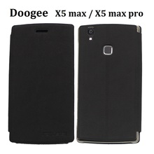 DOOGEE X5 MAX Case High Quality Protector Case Back Cover for DOOGEE X5 MAX Pro Smartphone in Stock