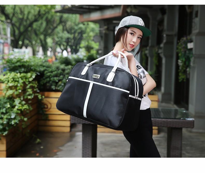travel bag 10