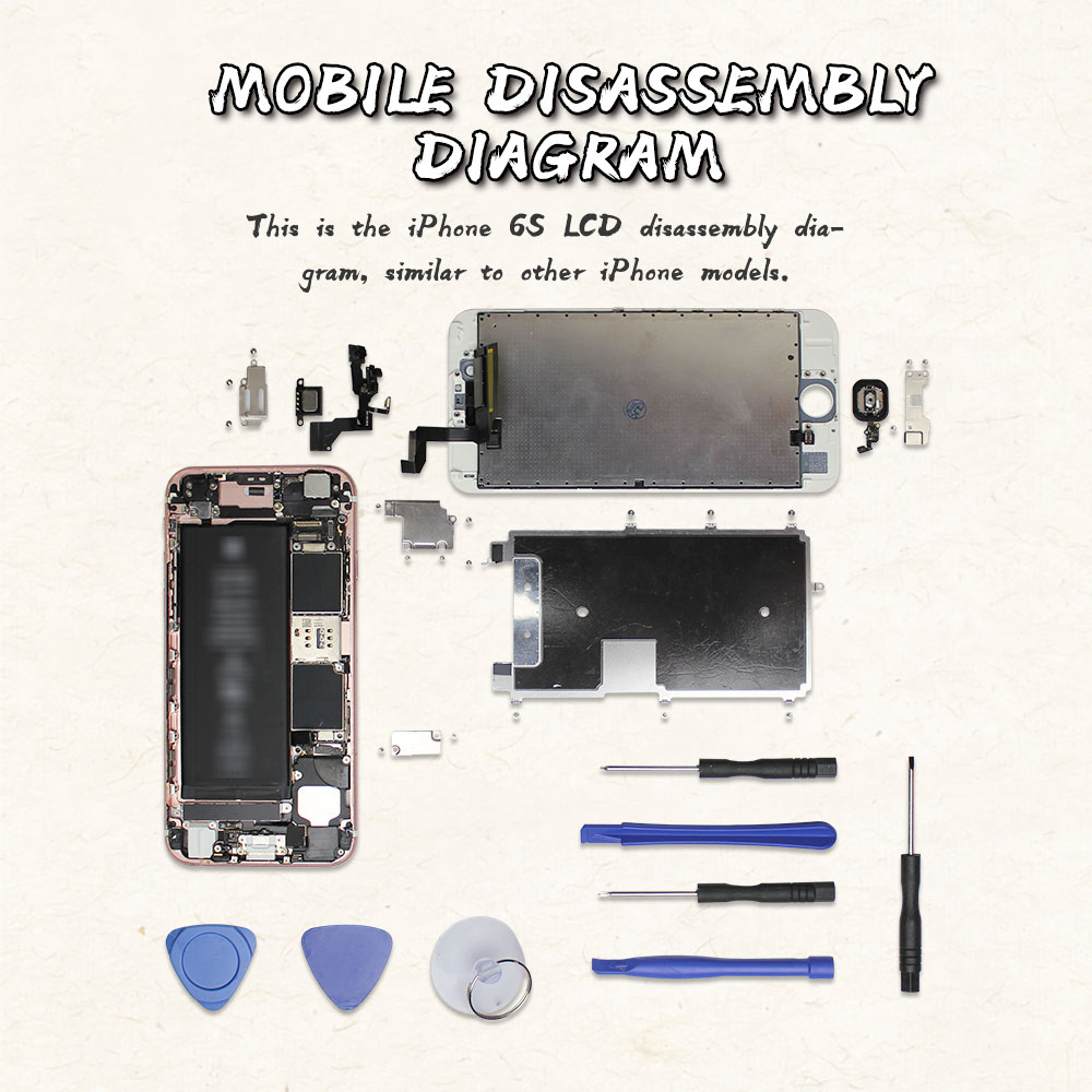 7MOBILE-DISASSEMBLY-DIAGRAM