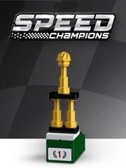 12speed champions
