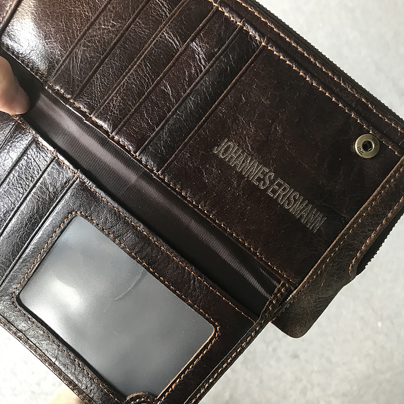 customize the design diy engraving service buy this service with the wallet 3