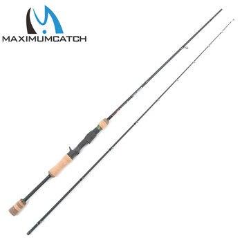 Maximumcatch Megafight – Heittohyrräkela vapa