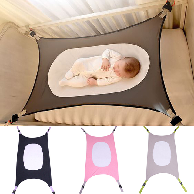 baby swings folding cot bed infant crib portable sleeping bed toy swings travel playpen hammock photography baby swings folding cot bed infant crib portable sleeping bed toy      rh   aliexpress