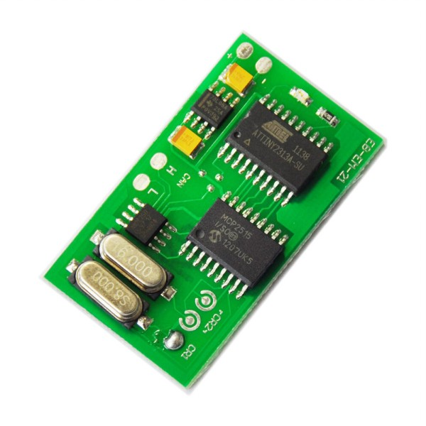 A+ Quality For Mercedes-For Benz CR1 IMMO Emulator For Mercedes for Benz MB Immobilizer Emulate Tool for a11120700010