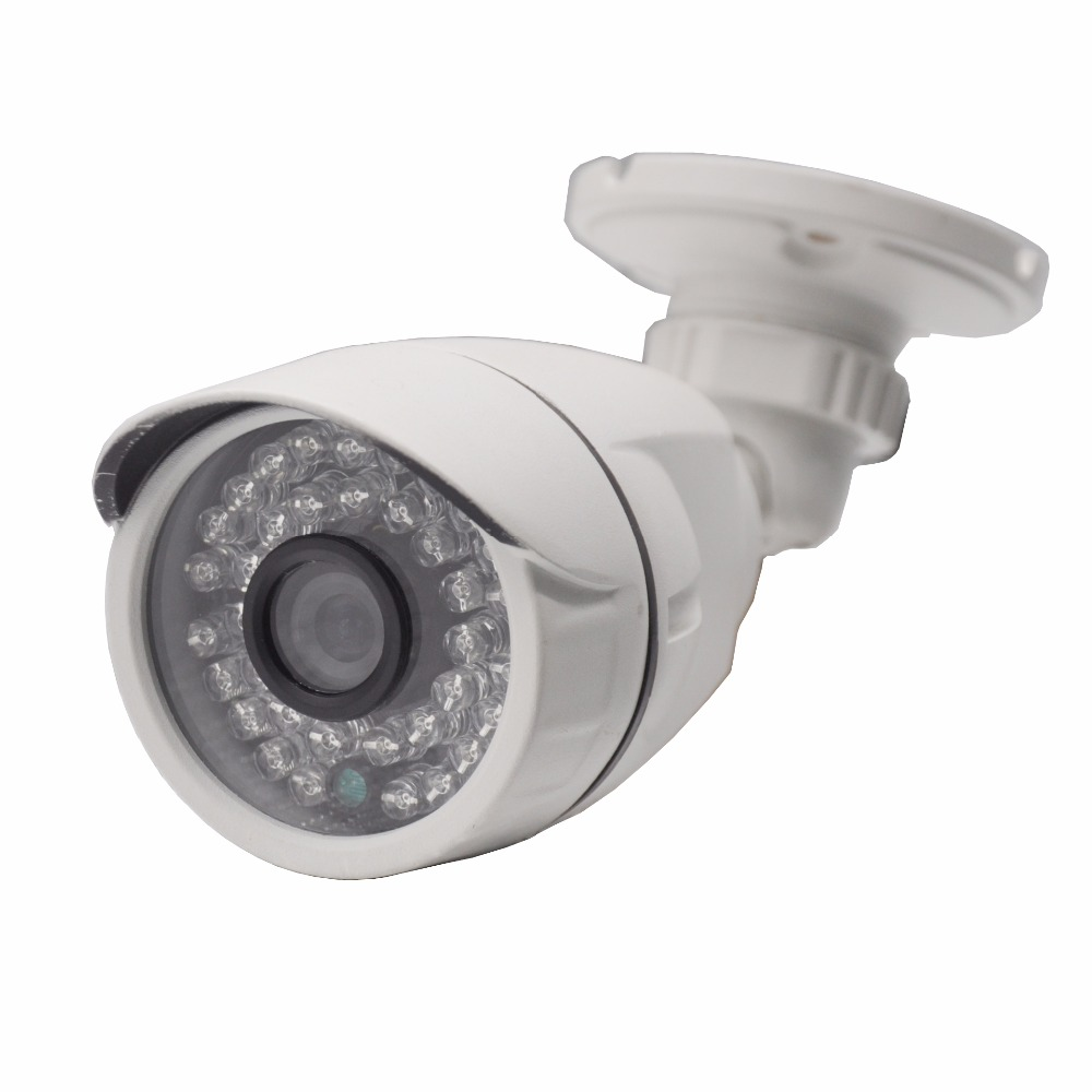 Ahd 960p 1 3mp Ccd Outdoor Waterproof Security