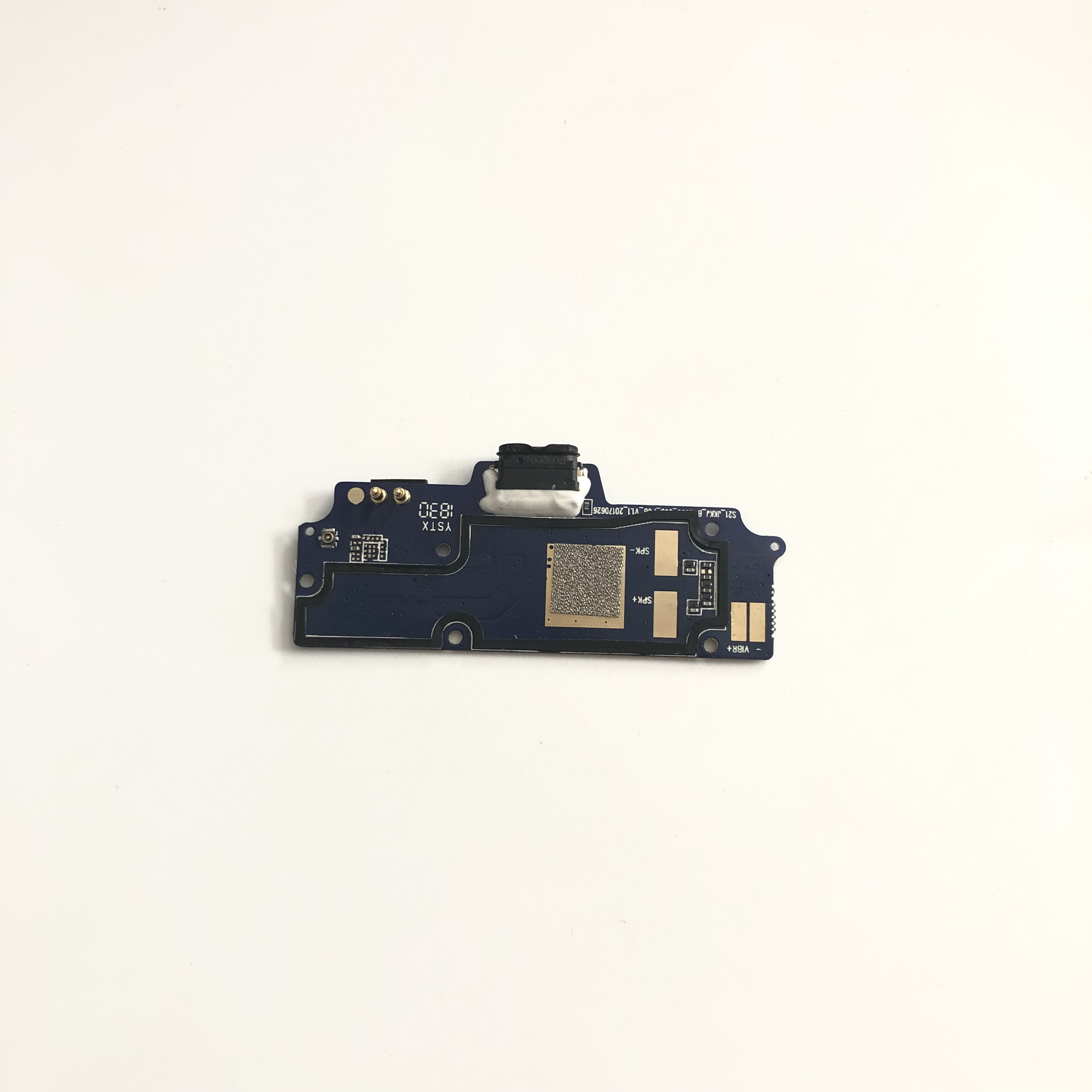 Blackview Charge-Board Bv8000 Pro MT6757 Usb-Plug for Mt6757/Octa-core/5.0inch/.. Used