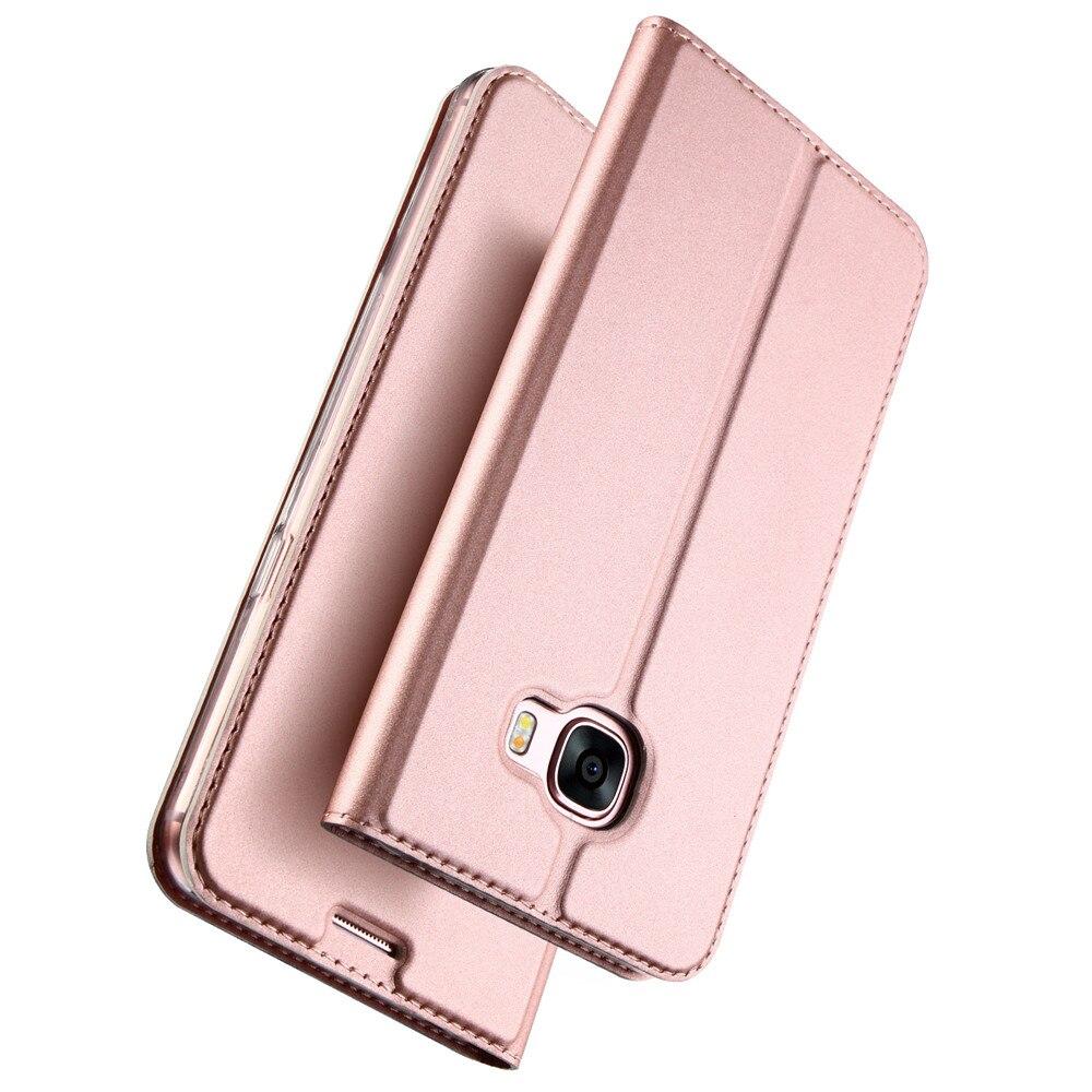 Dux Dusic For Samsung Galaxy <font><b>S7</b></font> <font><b>Edge</b></font> Case PU Leather Magnetic Silicone Cover For Samsung Galaxy <font><b>S7</b></font> <font><b>Edge</b></font> Flip Stand <font><b>Phone</b></font> Cases