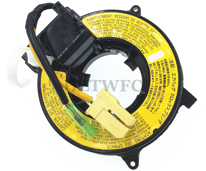 8619a015 High Quailty Combination Switch Coil For Mitsu Pajero V73 Air Intake System Back To Search Resultsautomobiles & Motorcycles