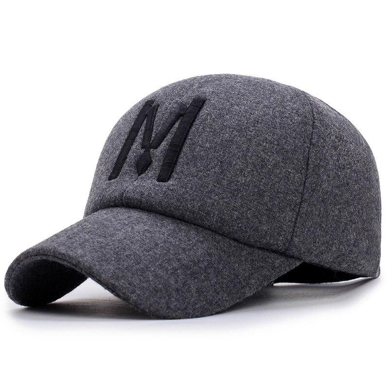 Brief stickerei frühjahr und sommer mesh tuch atmungsaktive männer und frauen baumwolle baseball cap