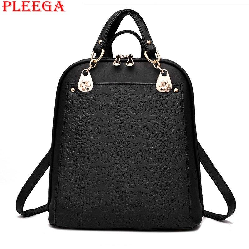 Декоративные рюкзаки и сумки чемоданы палома купить
