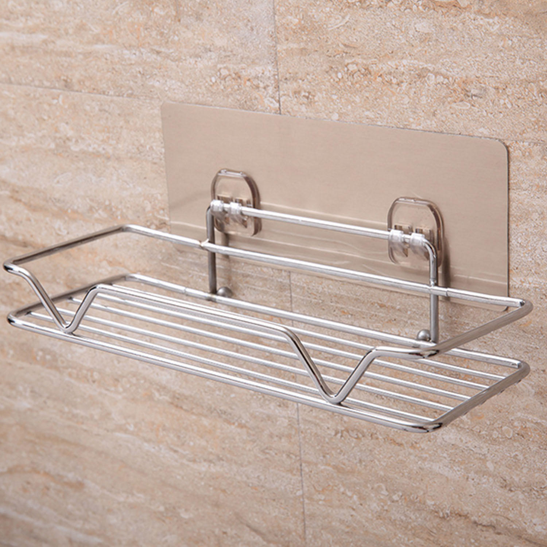 italiapost wooden rack racks shelf s towel with bathroom info hooks set