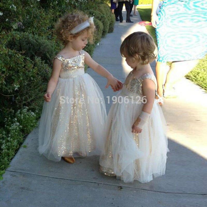 Online Get Cheap Toddler Pageant Dresses Glitz -Aliexpress.com ...