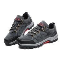 Plus Größe männer Luxus Marke Casual Schuhe Hohe Qualität Turnschuhe Mann Schuhe Männlichen Erwachsenen Jugend Straße Freizeit Chaussures Homme-in Freizeitschuhe für Herren aus Schuhe bei