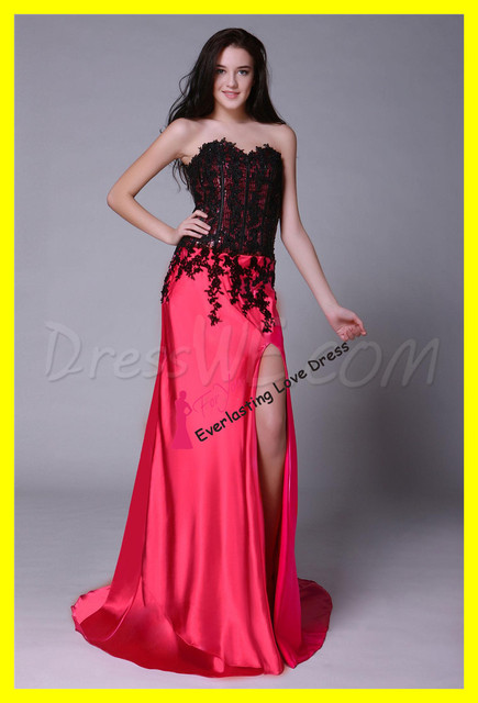 Prom Dresses How To Make A Dress Cinderella Modest Old Fashioned A ...