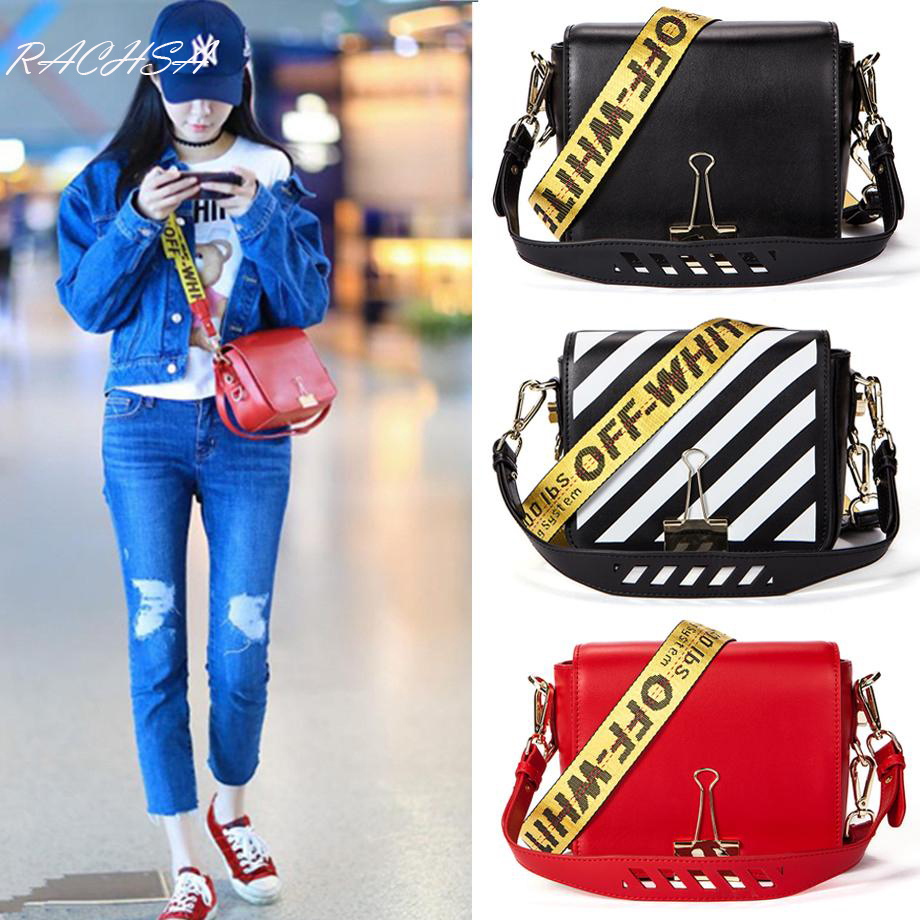 e0f3aa24378b8 Buy black small squares and get free shipping on AliExpress.com