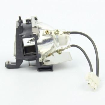 High Quality  Projector Lamp With Housing  CS.5JJ1B.1B1 For  BENQ MP610 / MP610-B5A with Japan phoenix original lamp burner