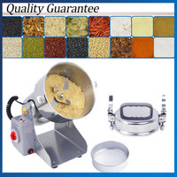 700G NEW Electric Food Grinding Machine/Grinding Miller/Electric Flour Mill CS 700