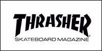thrasherlogo1