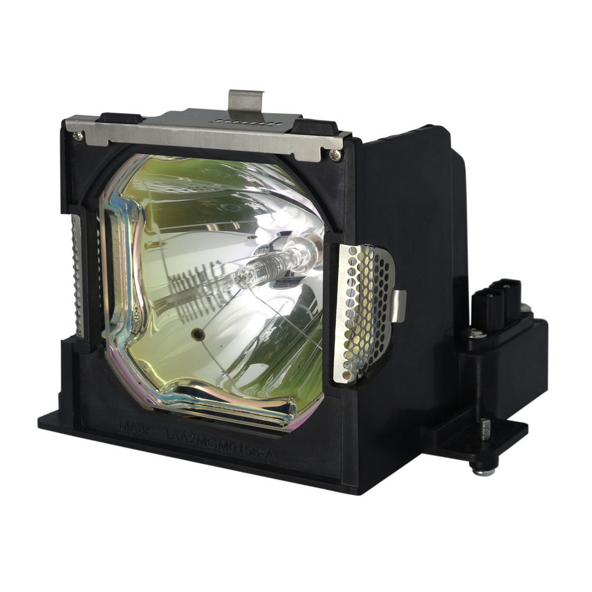 Projector Lamp Bulb POA-LMP38 LMP38 610-2935868 for SANYO PLC-XP40 PLC-XP45 PLV-70 PLV-75 PLC-VP45L PLV-70L PLV-75L With Housing poa lmp99 lmp99 for sanyo plc xp40 plc xp40l plc xp45 plc xp45l plv 70 plv 75 plv 75l lw25u projector bulb lamp without housing