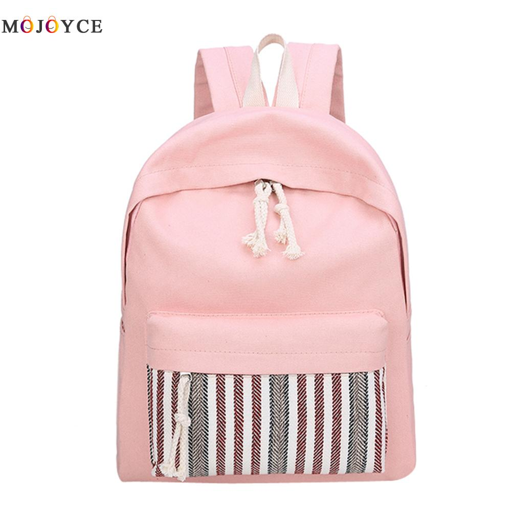 Japan Style Backpack Women School bags Back Pack Leisure Korean Ladies Knapsack Laptop Travel Bags for Teenage Girls mochila fashion school backpack women children schoolbag back pack leisure korean ladies knapsack laptop travel bags for teenage girls