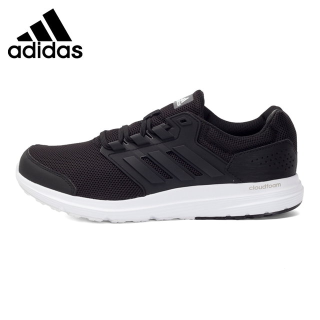 the best attitude b9cd6 56ff7 Original New Arrival 2017 Adidas Galaxy 4 M Men s Running Shoes Sneakers