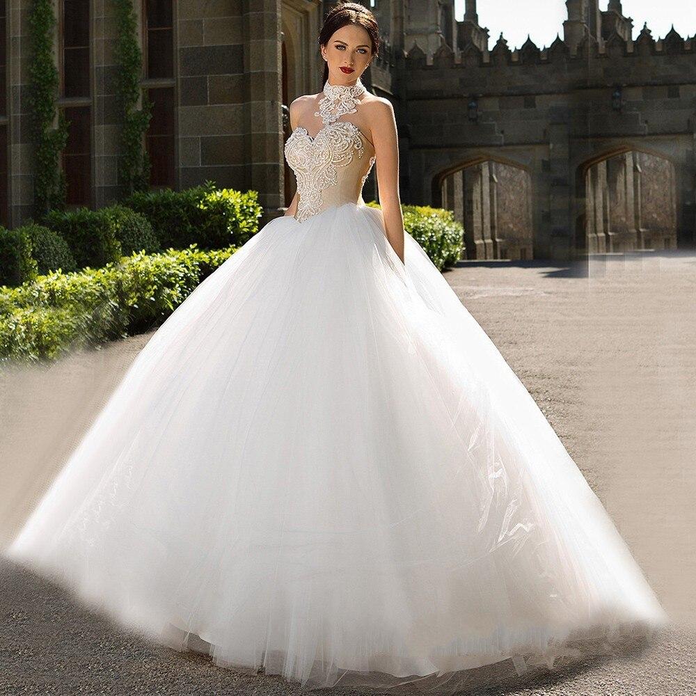 Tolle Brautkleid Halfter Fotos - Brautkleider Ideen ...