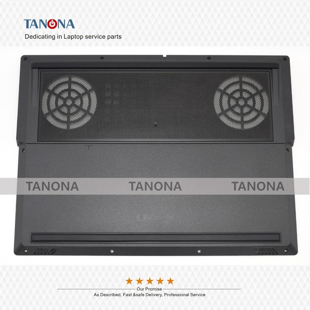 Orig NEW AP17L000110 For Lenovo Legion Y530 Y7000 Bottom Case Base Cover Lower Case Cabinet Housing