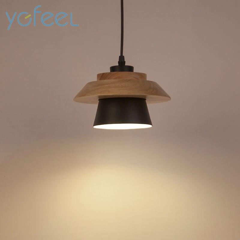 Luzes Pingente ygfeel quarto moderno pingente de Material : Alumínio