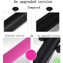 Portable Wired Stretchable Selfie Stick