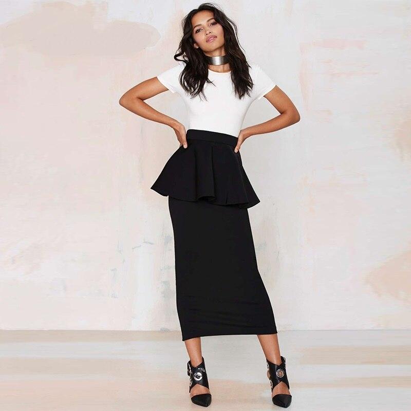 Online Get Cheap Maxi Pencil Skirt -Aliexpress.com | Alibaba Group