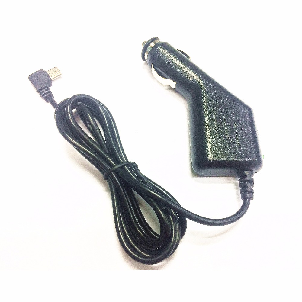 top 10 most popular garmin nuvi charger cable near me and