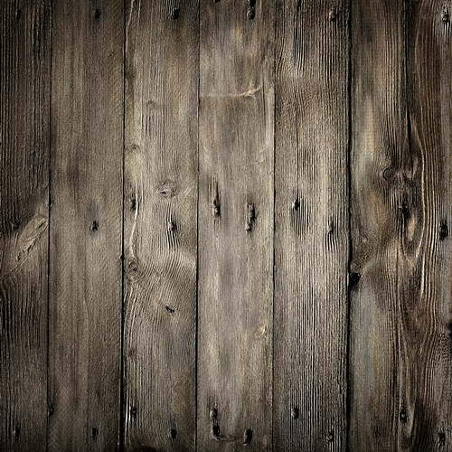 цены на 5X7ft Wooden Board Wallpaper Children Baby Photography Background Vinyl Background for Photo Studio Gallery Backdrops floor-004